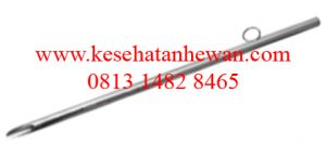 Jual Catheter for Mare kateter kuda 300x134 - Peralatan Diagnostik