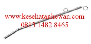 Jual Catheter for cow kateter sapi 300x147 - Peralatan Diagnostik