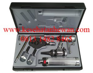 Jual Diagnostic Set alat diagnosa 300x236 - Peralatan Diagnostik