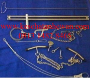 Jual Embryotomy Set 300x261 - Peralatan Diagnostik