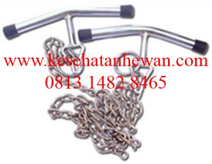 Jual Obstetric Chain with Handle 300x233 - Peralatan Diagnostik