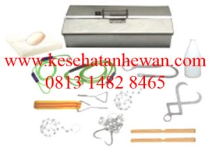 Jual Obstetric Set 300x215 - Peralatan Diagnostik