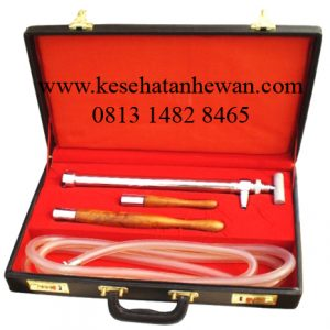 Jual Stomach Pump 300x300 - Peralatan Diagnostik