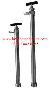 Jual Stomach Pump Stainless Steel 169x300 - Peralatan Diagnostik
