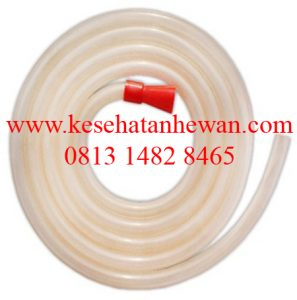 Jual Stomach Tube Plastic 297x300 - Peralatan Diagnostik