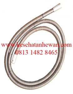 Jual Stomach Tube Stainless Steel 234x300 - Peralatan Diagnostik